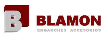 Blamon